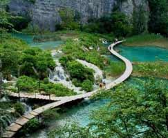 Shillong Holiday